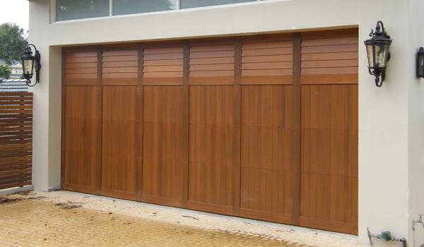Gallery & Deville Doors Sydney - Gallery | Custom Timber